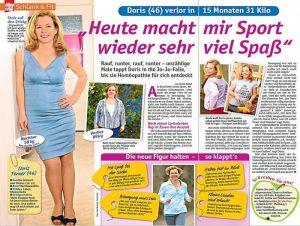 Doris-Ferner_Alles-für-die-Frau-700x528