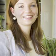 Sonja K.